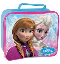 Övriga Kylväska Frozen