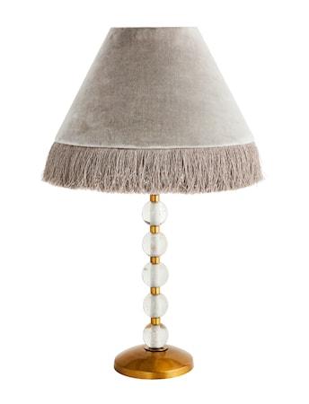 Bordslampa Topp