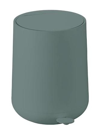 Zone Denmark Poljinroskakori Soft Touch Kaktus 5 L