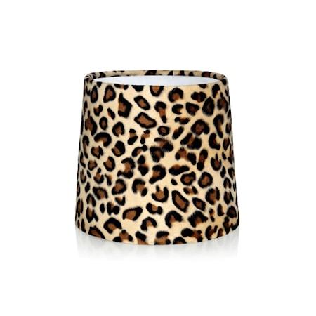 Bilde av Markslöjd Leopard Lampeskjerm 17 cm