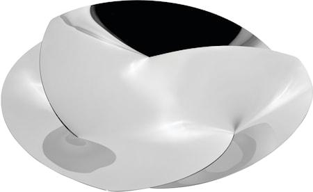 Alessi Resonance Hedelmävati Ø 38 cm