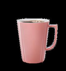 Grand Cru Mugg, rosa, 34 cl