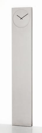 Forsberg Form Suorakulmio Lattiakello