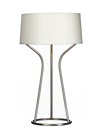 Bilde av Aria bordlampe