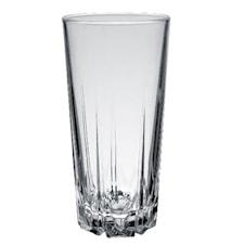 Drinkglas Karat 34cl
