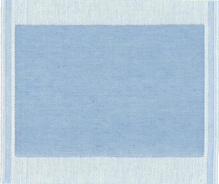 Ekelund LINA DISKDUK -21 Tiskiriepu 35X28 CM
