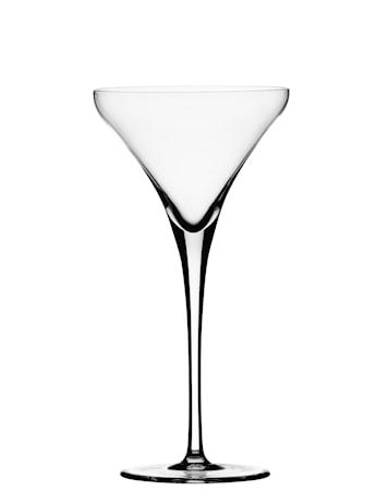 Spiegelau Willsberger Martini 26cl 4-p