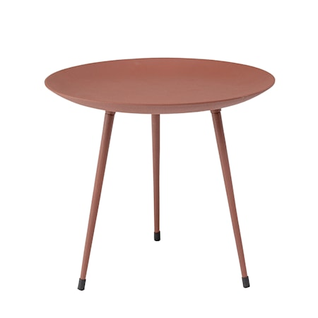 Bilde av Bjorg Coffee Table