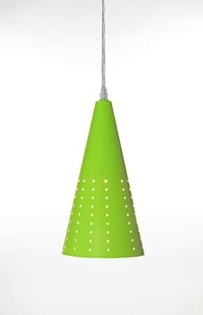 Bilde av Globen Lighting Pendel Mini Seven Lime