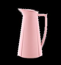 Grand Cru Termoskanna, rosa, 1,0 l