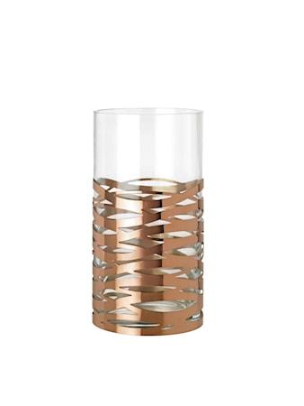Bilde av Stelton Tangle Vase