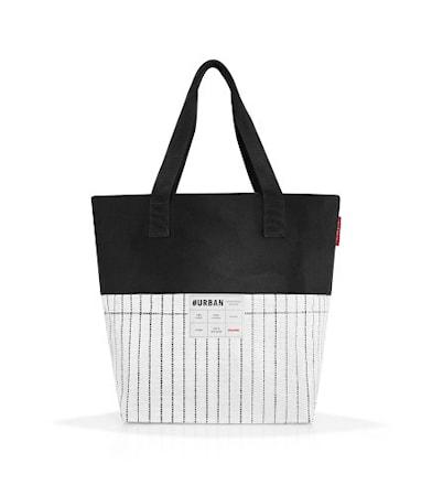 #urban väska paris 15 L