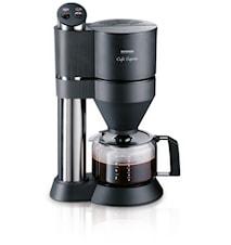 "Kaffebryggare ""Cafe Caprice"""