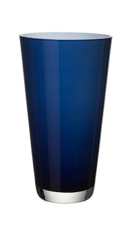 Bilde av Villeroy & Boch Verso Vase Himmel 25 cm