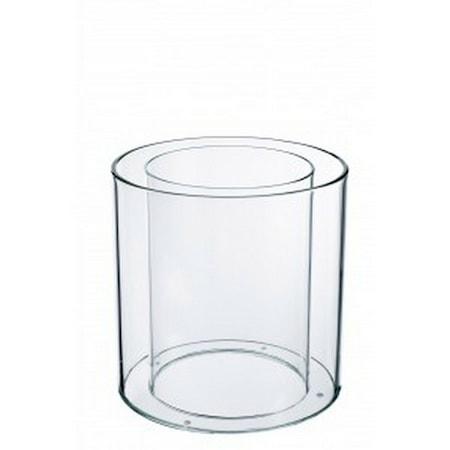 Bilde av Excel Vase tub Liten