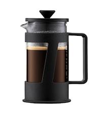 Crema Kaffebryggare 3 kopp 35 cl
