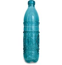 Flaska Turkos Akryl
