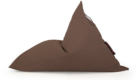 Pusku Pusku Razz evolve sittsäck ? Chocolate