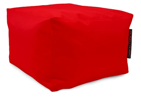 Pusku Pusku Softbox OX sittpuff ? Red