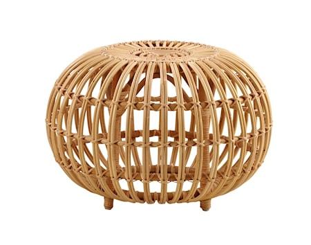 Sika Design Franco Albini ottoman - Stor
