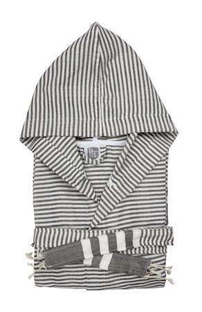Badrock Hamam, thin stripe