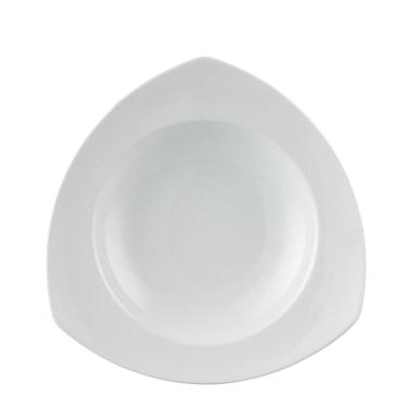Vario Pure Pastatallrik