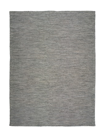 Classic collection Matta In & Out Gray Melange - 80x200 cm