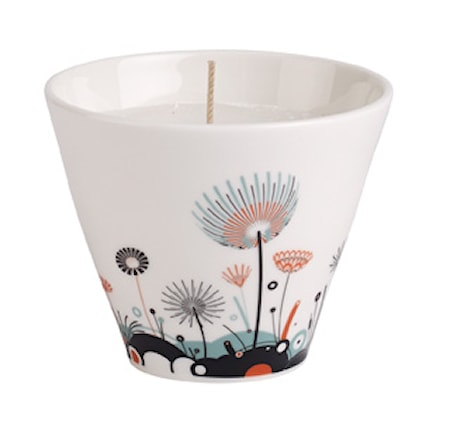 Bilde av Villeroy & Boch Little Gallery Candles Lysestake w.cand. Sunset