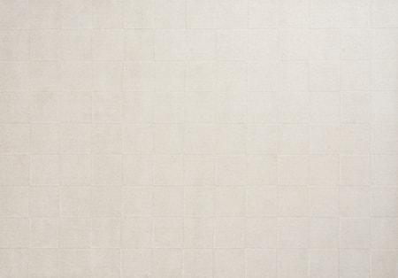 Luzern Matta Vit 140x200 cm