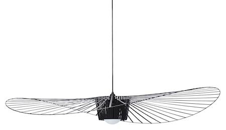 Bilde av Petite Friture Vertigo taklampe Small