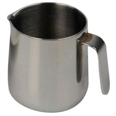 Mjölkkanna Mini 1 cl 4-pack