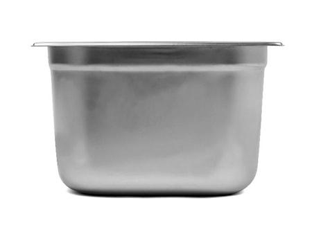 Exxent GN-astia 1/2 -200