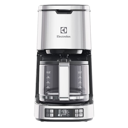 Electrolux EKF7800 Expressionist Collection Kaffebrygger 1,6L thumbnail