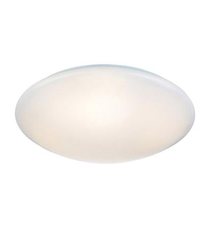 Markslöjd Plain Loftslampe Hvid 39 cm thumbnail