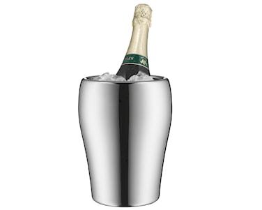 Tavola Champagnekylare Ø17cm blank stål