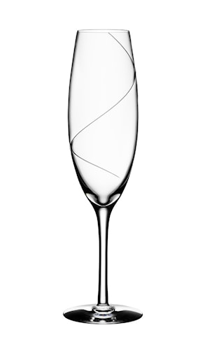 Line Champagne Xl 36Cl