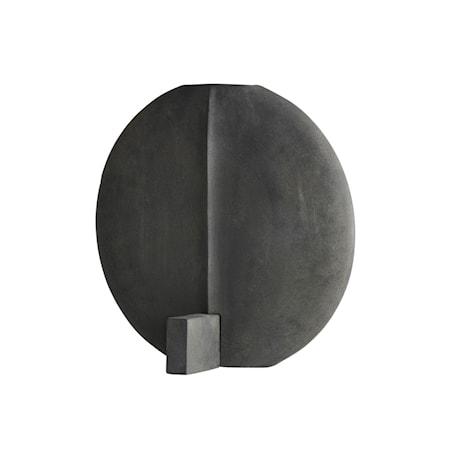Bilde av Guggenheim Vase Stor