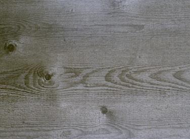 Bordsskiva Topalit 70x70cm Timber