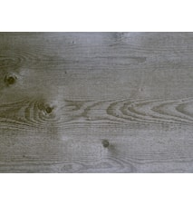 Bordsskiva Topalit 70x70cm Timber