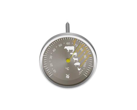 WMF Scala Steketermometer stål