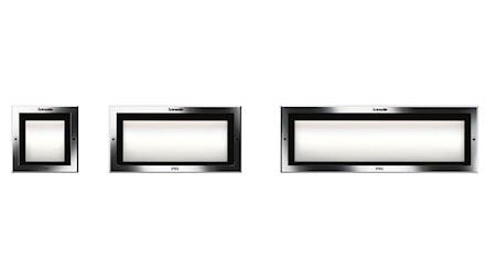 Bilde av Artemide Faci LED vegglampe