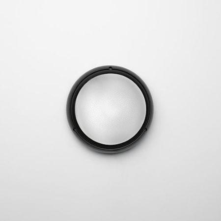 Bilde av Artemide Pantarei LED vegglampe – Ø18cm