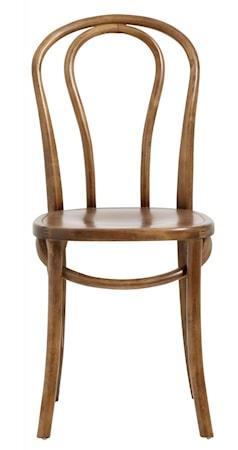 Stol Bistro