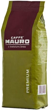 Caffè Mauro Premium kahvipavut