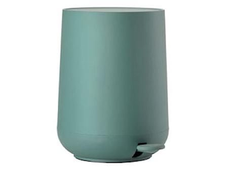 Pedalhink Nova Petrol Green 5L