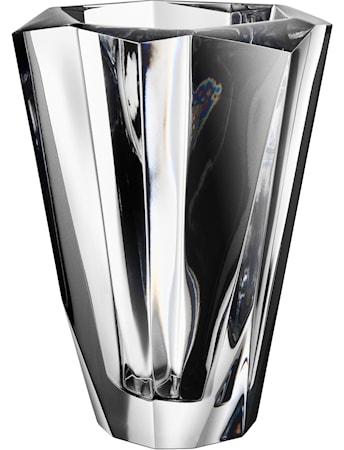 Bilde av Orrefors Precious Vase 23,5 cm
