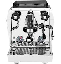 Espressomaskin Giotto Evoluzione V2