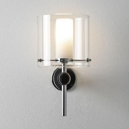 Arezzo Vägglampa