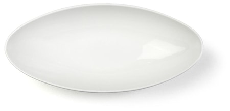 Exxent Skål oval 27,7x14,3 cm