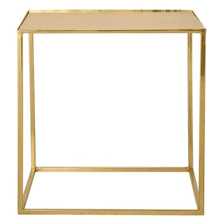 Soffbord Cube